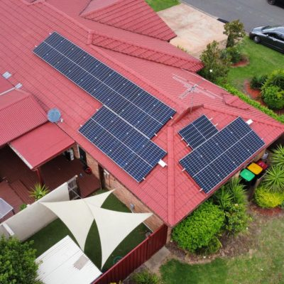 5 REASONS WHY YOU SHOULD GO SOLAR IN 2021