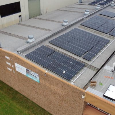 What you need to know before installing energy solar panels at your home
