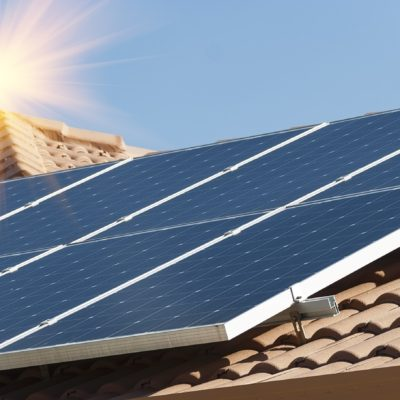 What is the average cost of installing residential solar panels on a house in Australia and Are They Worth It?
