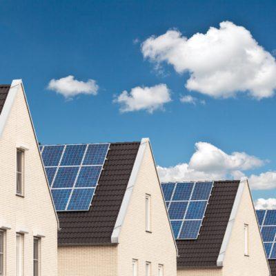 Tips For Choosing The Best Solar Panels Installer In Australia