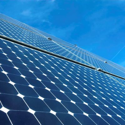 Tips for Solar Inverter Installation and Maintenance
