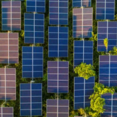 How Much Does Solar Power Installation Cost? A Look Into Average Prices for Solar Panels